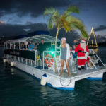 Holiday yacht charter fun Meridian Yacht Charters